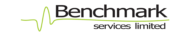Benchmark Services